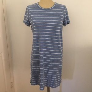 Lou&Grey shirt dress